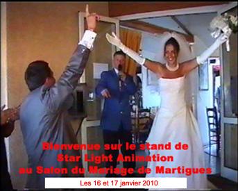 Mariages - Salon du mariage aix en provence ...